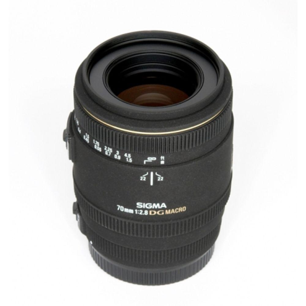 sigma-70mm-f-2-8-macro-1-1-ex-dg-pt-pentax-samsung-10518