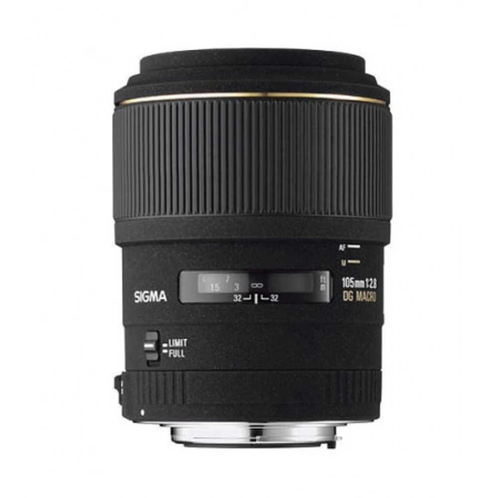 sigma-105mm-f-2-8-macro-1-1-ex-dg-canon-ef-10519