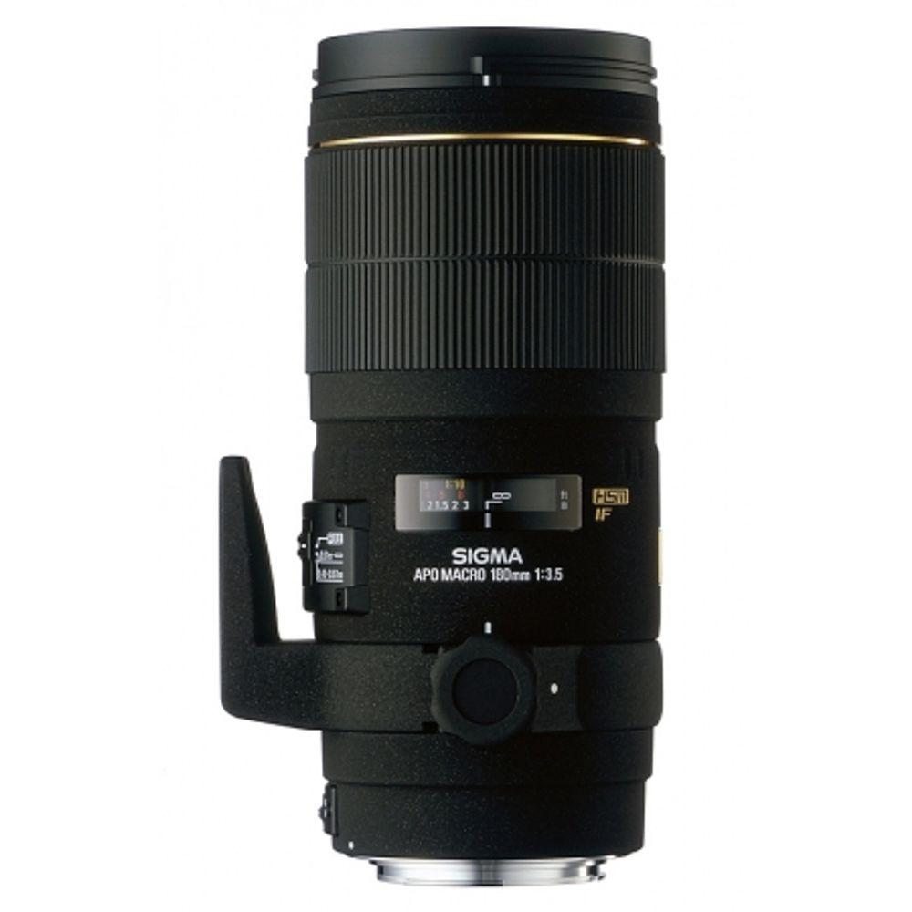 sigma-180mm-f-3-5-ex-dg-if-hsm-apo-macro-nikon-af-s-fx-10526