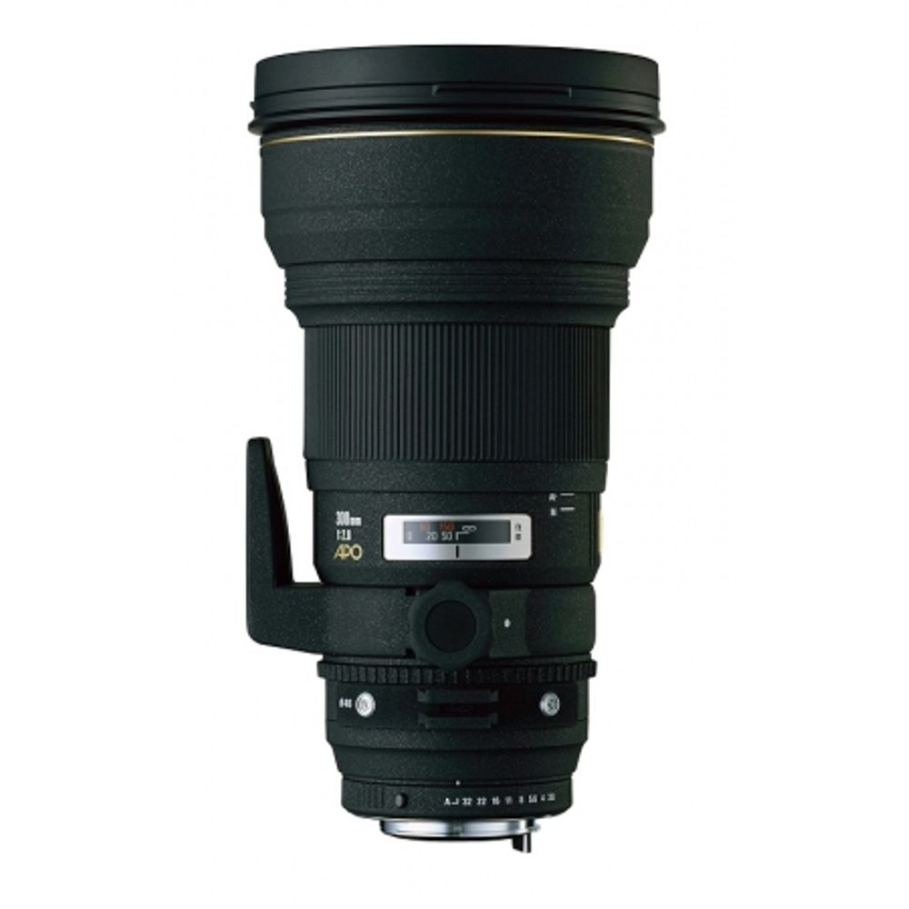 sigma-300mm-f-2-8-apo-ex-dg-pt-sony-10531