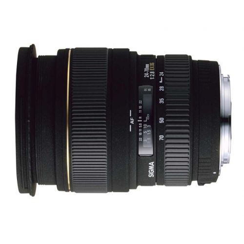 sigma-24-70mm-f-2-8-ex-dg-pt-sony-10546
