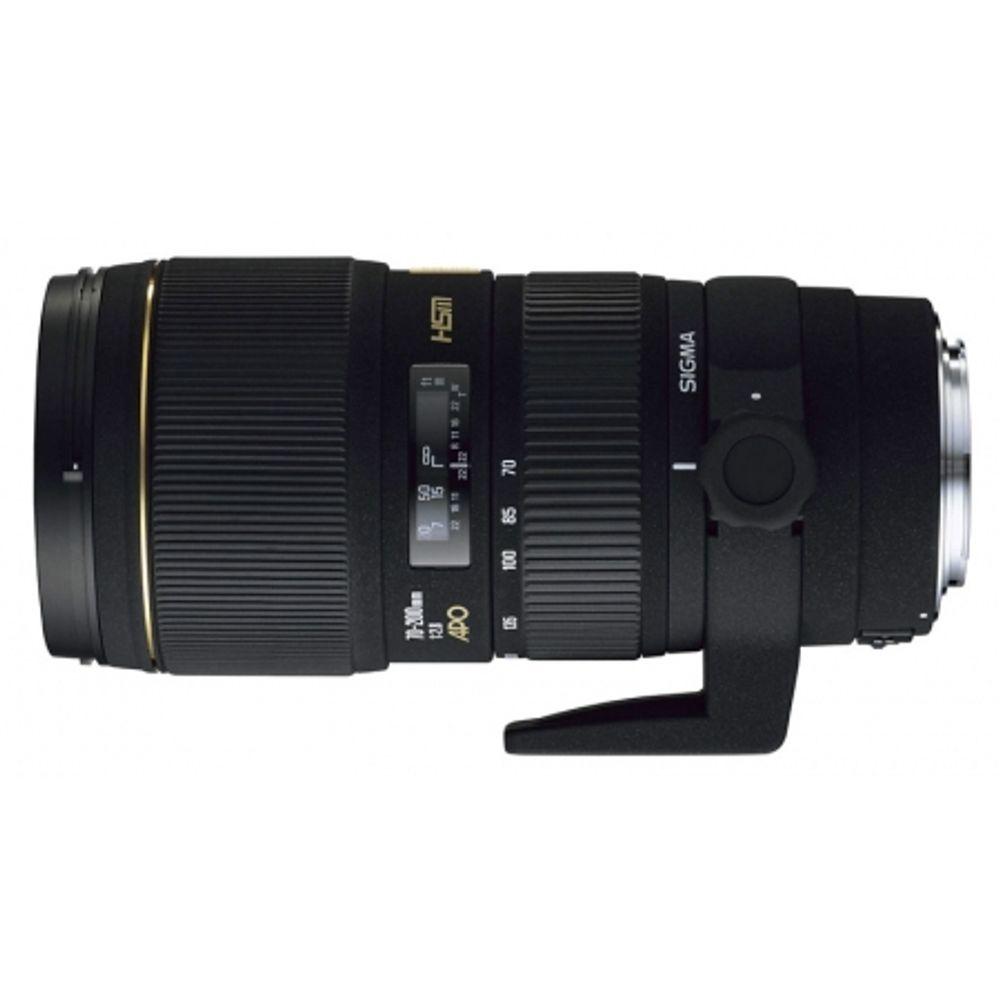 sigma-70-200mm-f-2-8-apo-ex-dg-macro-ii-pt-olympus-10554