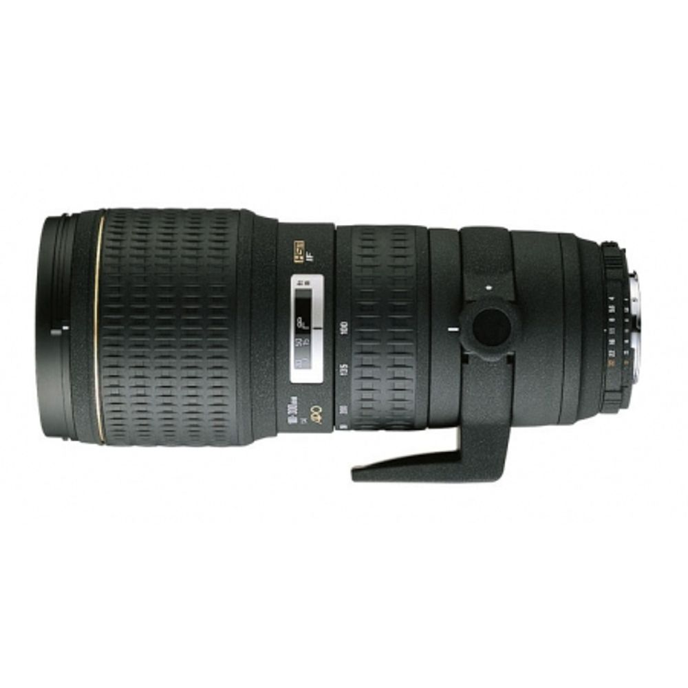 sigma-100-300mm-f-4-apo-ex-if-hsm-pt-sony-10555