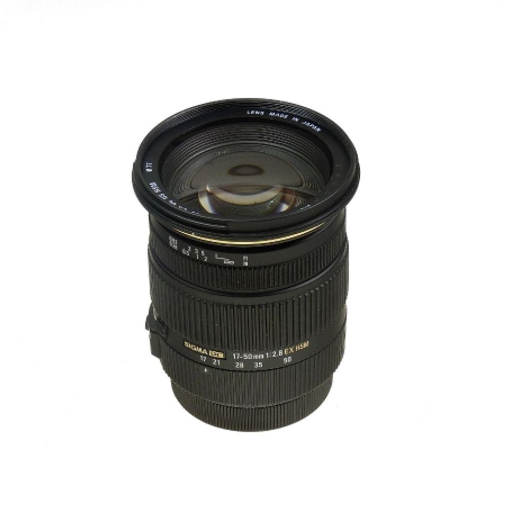 sh-sigma-17-50mm-f-2-8-os--pt-canon-sh125022960-46662-236