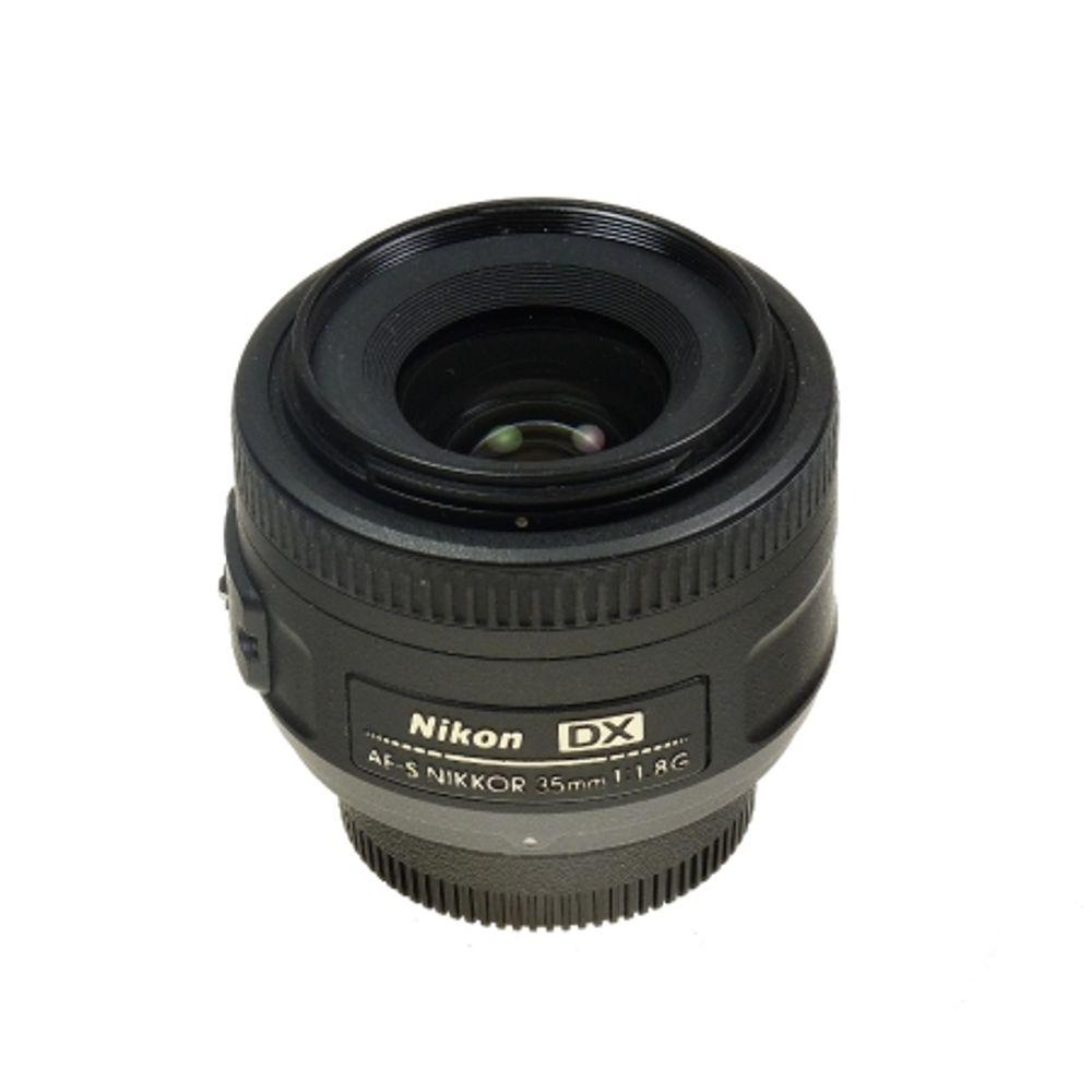 nikon-af-s-35mm-f-1-8-dx-sh6106-46670-864