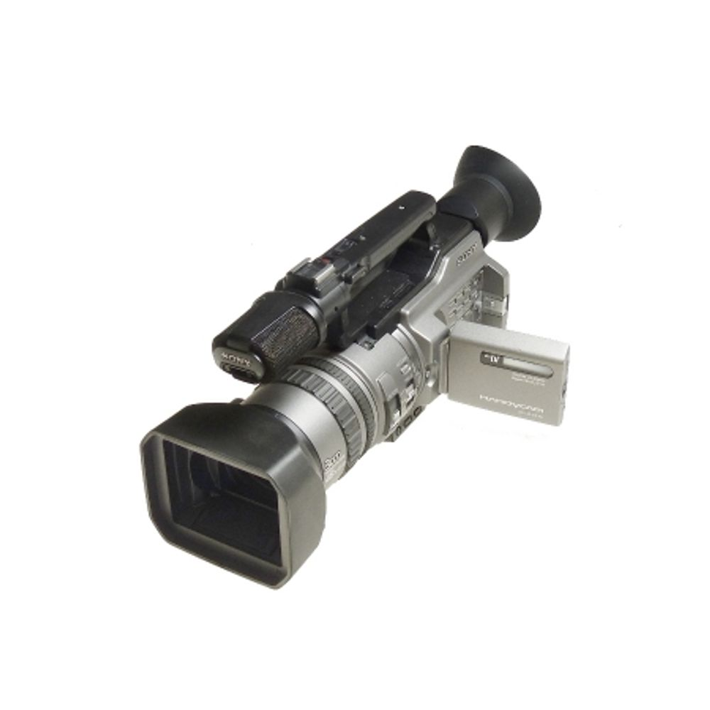 sh-sony-vx-2100e-camera-video-digitala-minidv-sh125022973-46682-956