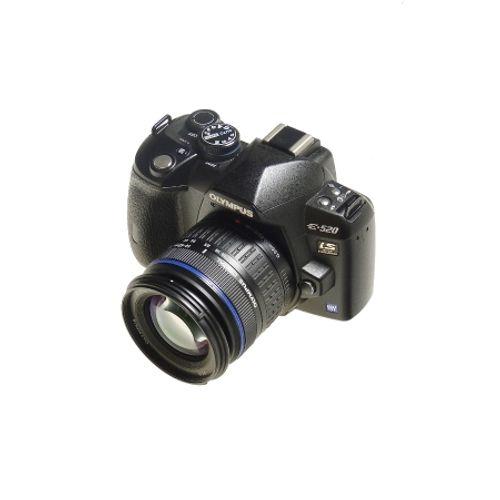 sh-olympus-e-520-14-42mm-40-150mm-geanta-sh125022974-46683-327