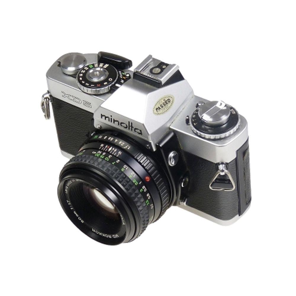 minolta-xd-5-rokkor-50mm-1-7-sh6110-1-46685-55