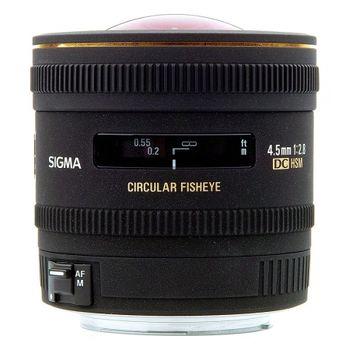 sigma-4-5mm-f-2-8-ex-dc-fisheye-circular-canon-ef-s-10568
