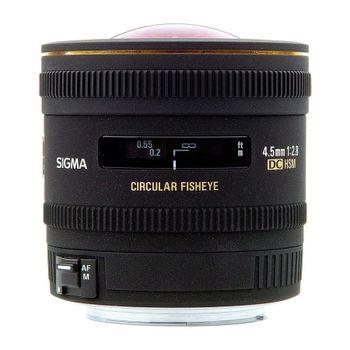 sigma-4-5mm-f-2-8-ex-dc-fisheye-circular-nikon-af-d-dx-10569