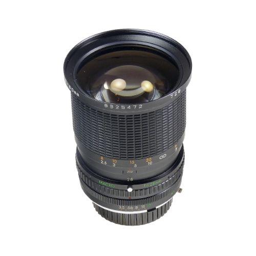 makinon-mc-28-80mm-f-3-5-4-5-sh6110-3-46687-96