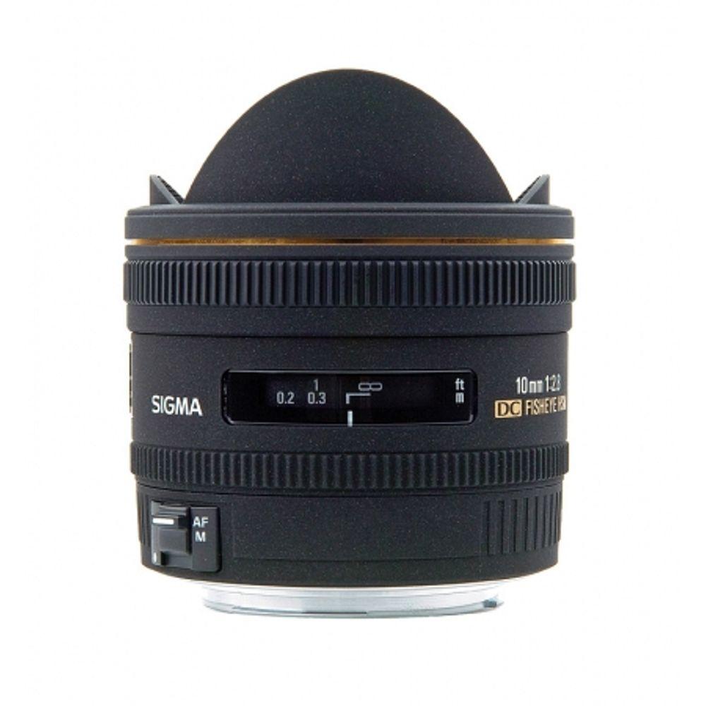 sigma-10mm-f-2-8-ex-dc-hsm-fisheye-montura-nikon-dx-10573