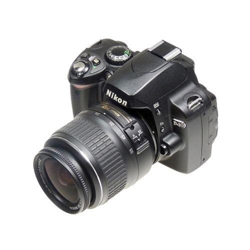 sh-nikon-d40-18-55mm-ii-ed-sh125023028-46752-242