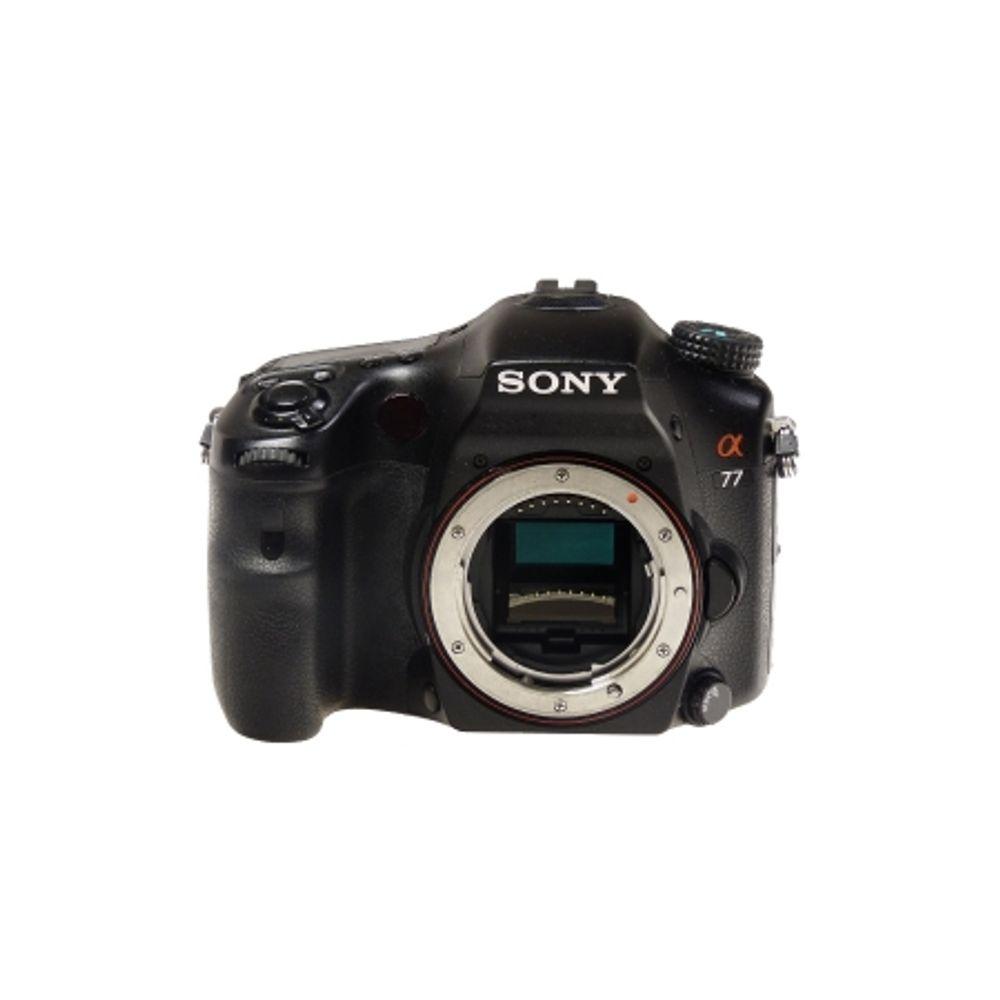 sh-sony-a77-body-sh-125023036-46763-320