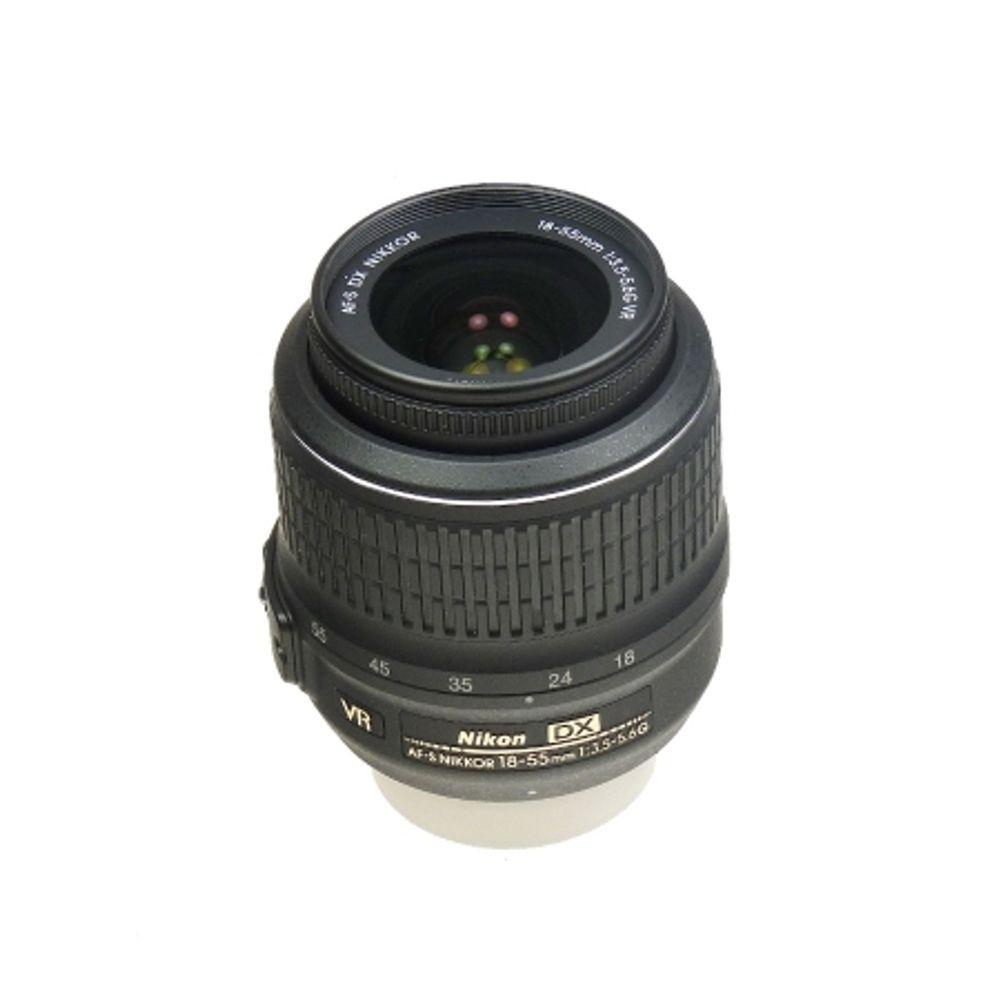 sh-nikon-18-55mm-f3-5-5-6g-vr-sh-125023156-46820-525