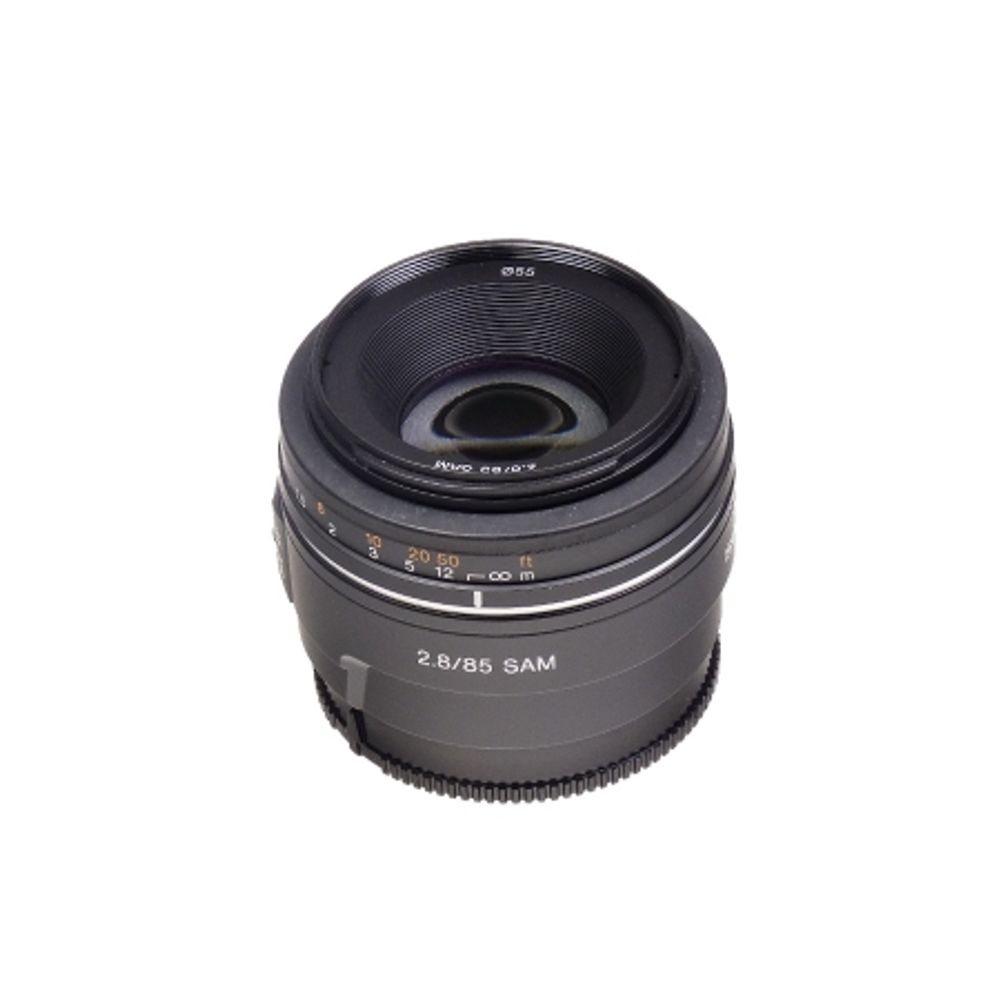 sony-85mm-f-2-sam-sony-alpha-sh6119-2-46826-61