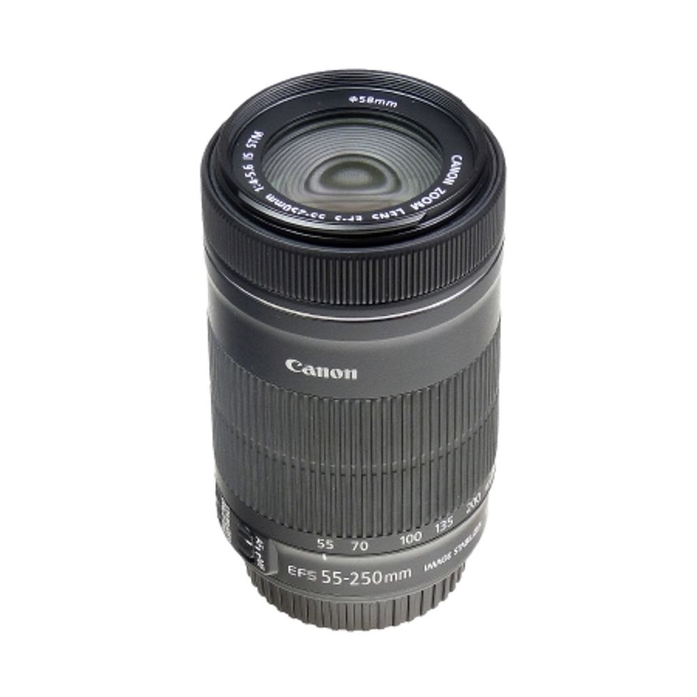 canon-ef-s-55-250mm-f-4-5-6-is-stm-793621-46828-663