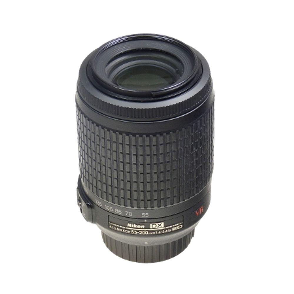 sh-nikon-af-s-55-200mm-f-4-5-6-vr-sh-125023278-46860-414