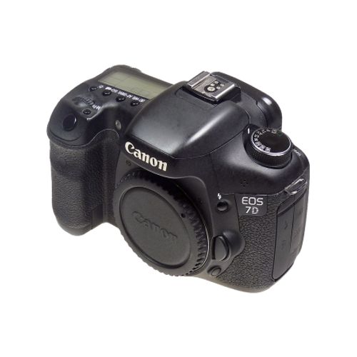 canon-7d-body-sh6124-1-46865-835