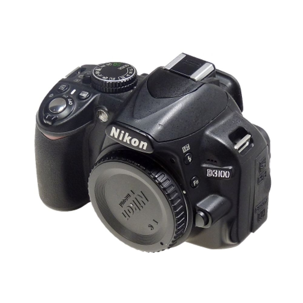 sh-nikon-d3100-body-sh-125023282-46868-134