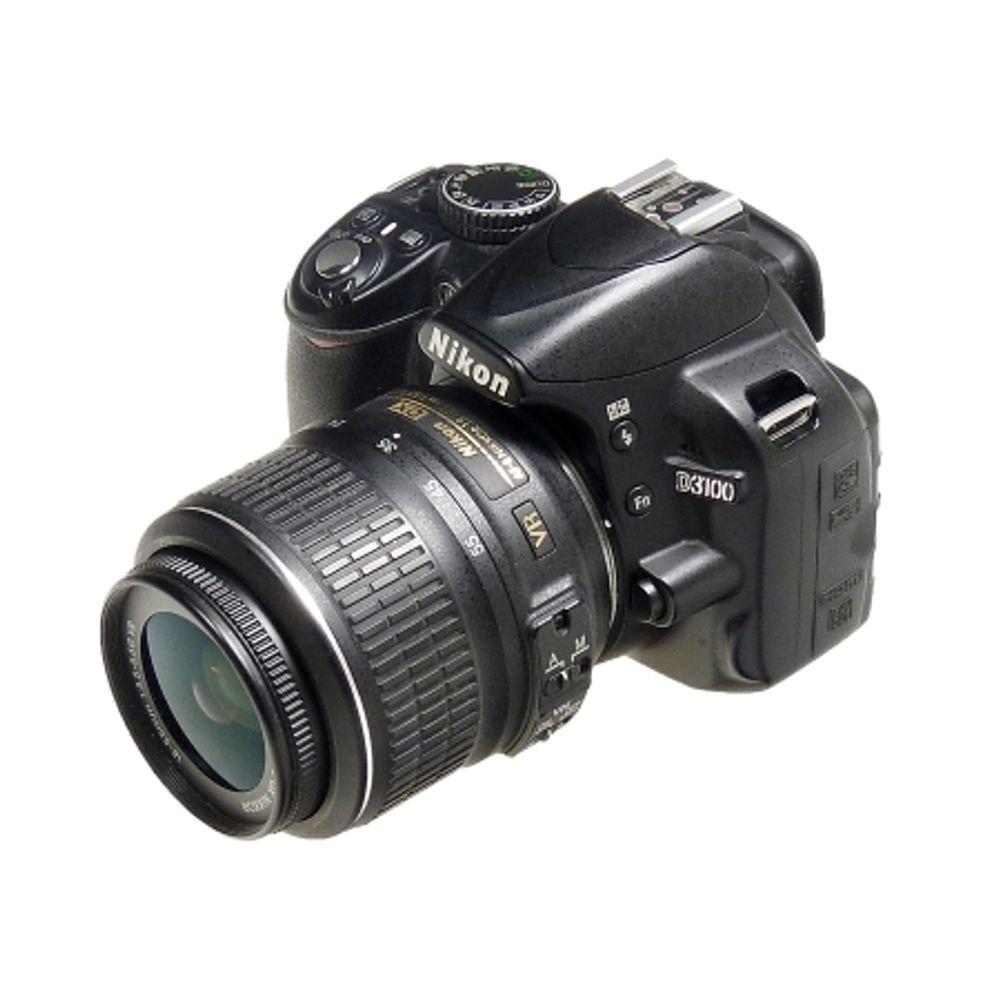 nikon-d3100-18-55mm-vr-sh6126-46873-246