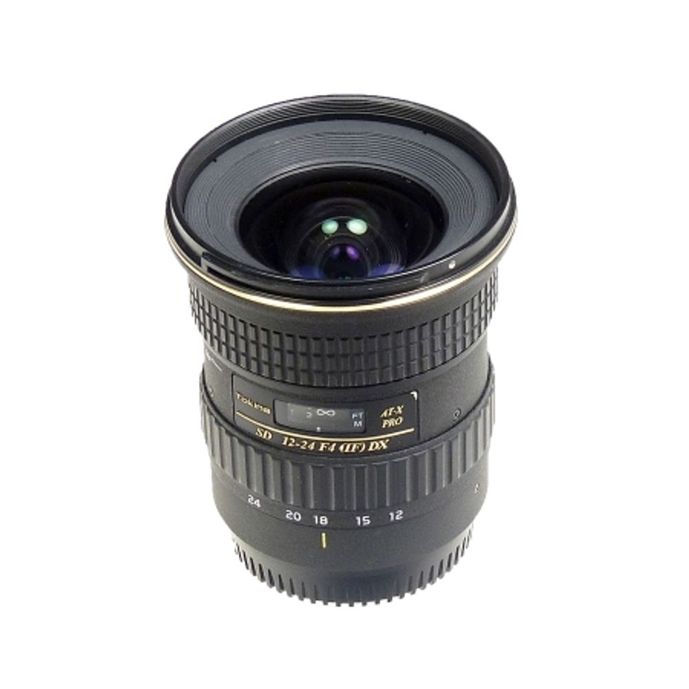 sh-tokina-12-24mm-f-4-dx-pt-canon-sh-125023285-46881-897