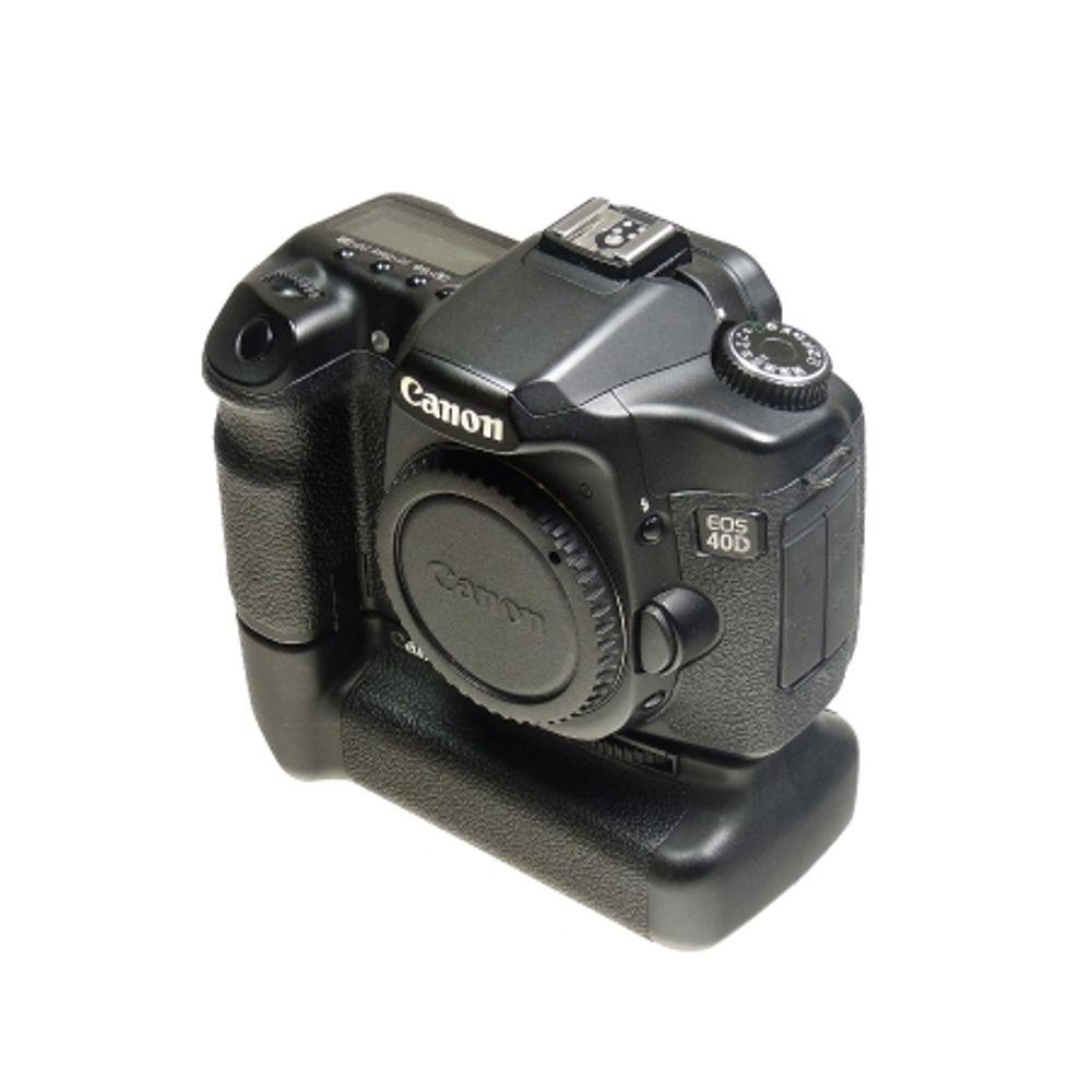 sh-canon-40d-grip-canon-bg-e2n-sh125023287-46884-953