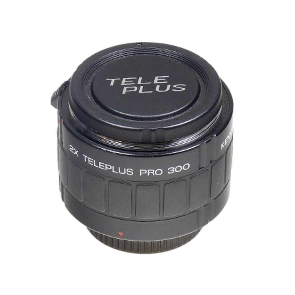 sh-teleconvertor-2x--kenko-n-afd-pro-300-pt-nikon-sh125023292-46900-384
