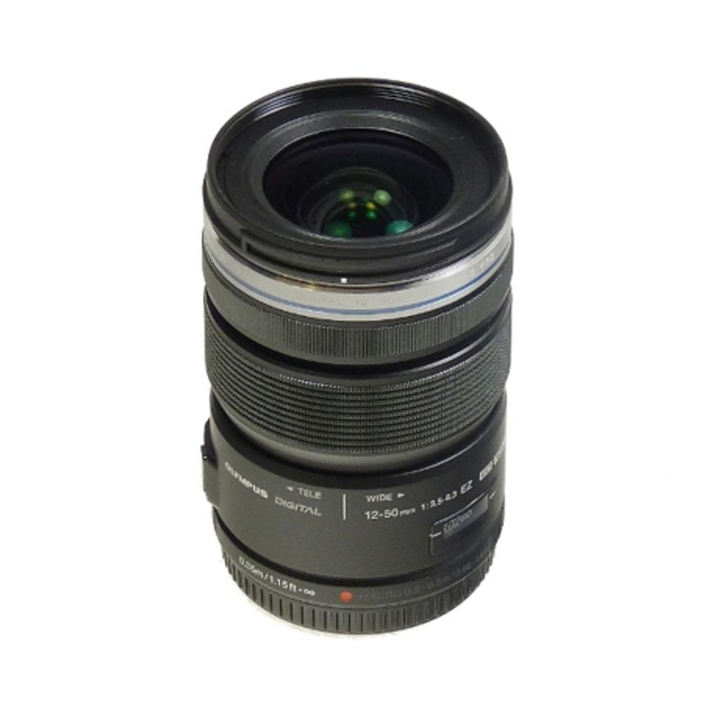 sh-olympus-12-50mm-f-3-5-6-3-macro-pt-micro-4-3-sh125023300-46908-732