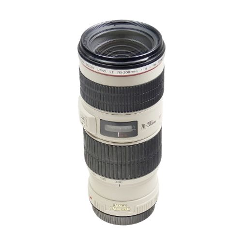 canon-ef-70-200mm-f-4l-is-usm-sh6136-46925-266