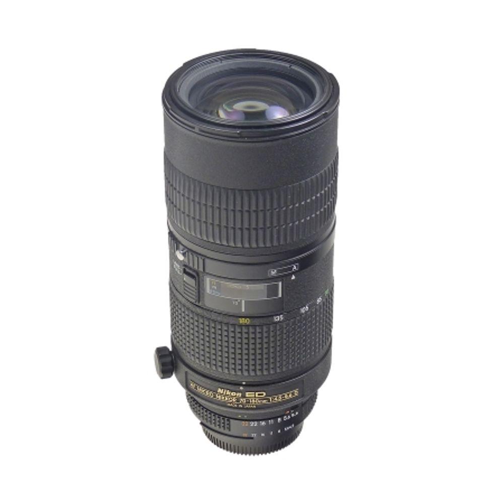 nikon-micro-nikkor-70-180mm-f-4-5-5-6-d-af-ed-sh6137-46945-843