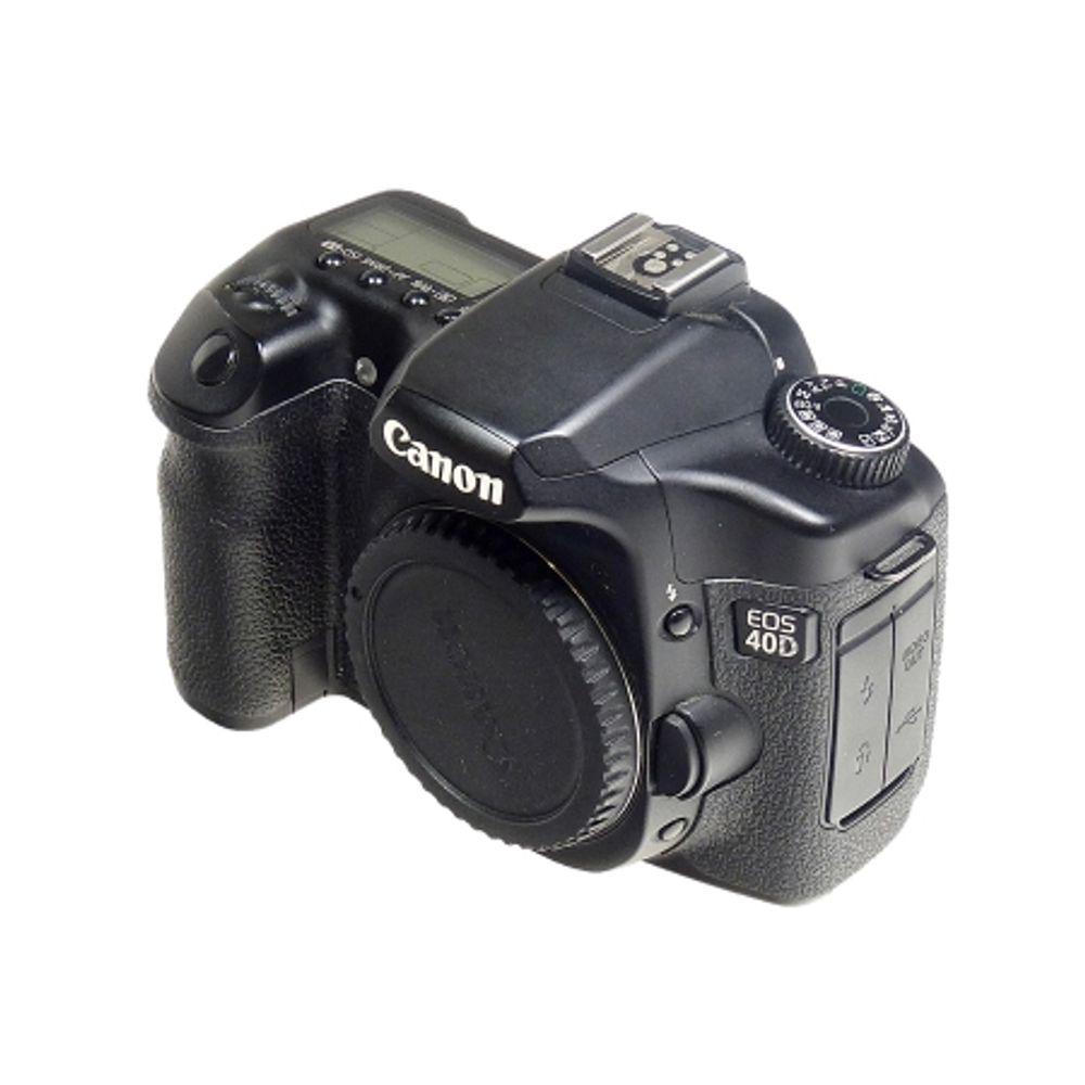 sh-canon-40d-body-sh125023380-46984-669