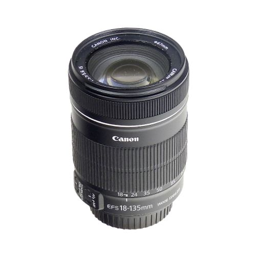 canon-ef-s-18-135mm-f-3-5-5-6-is-sh125023385-46989-566