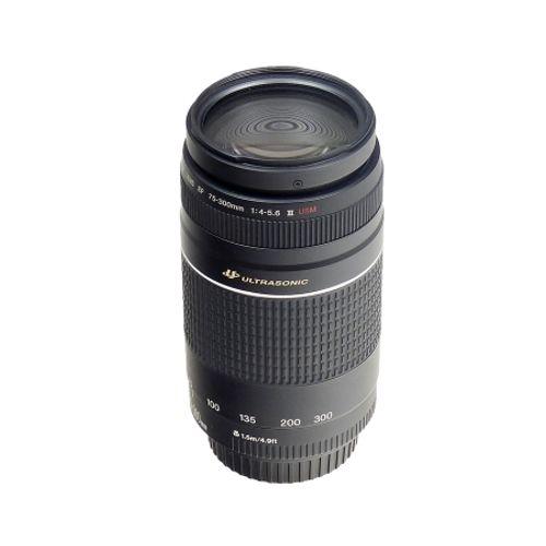 sh-canon-ef-75-300mm-f-4-5-6-iii-usm-sh125023387-46991-952