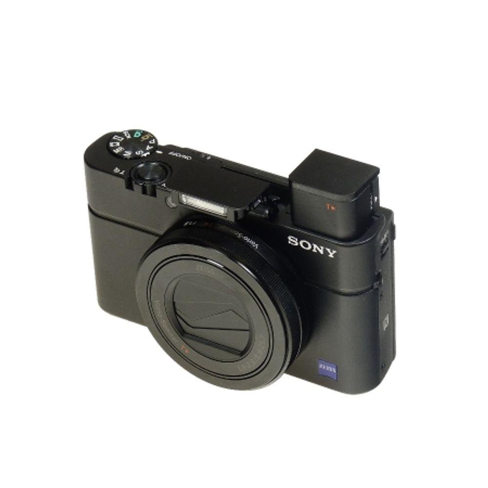 sh-sony-cyber-shot-dsc-rx100-iii-sh-125023416-47020-317