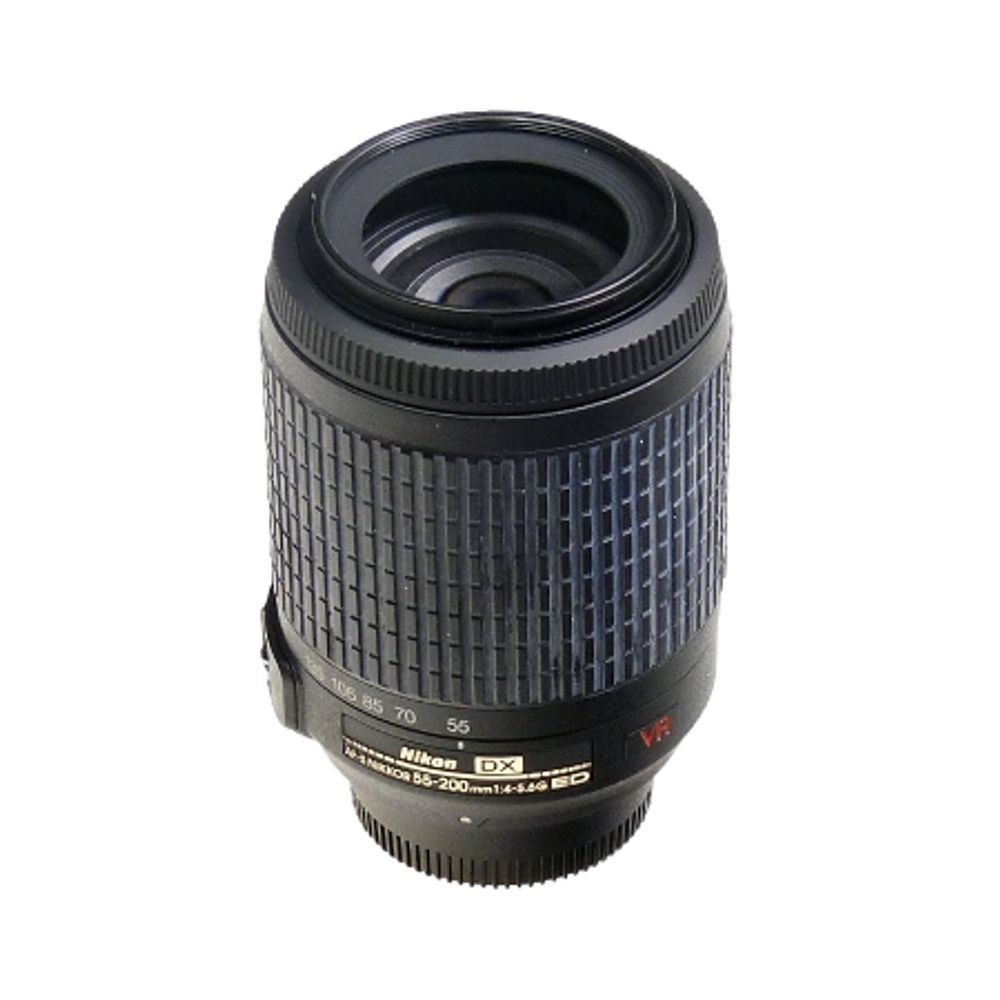 sh-nikon-55-200mm-f-4-5-6-vr-sn-3658115-47045-681