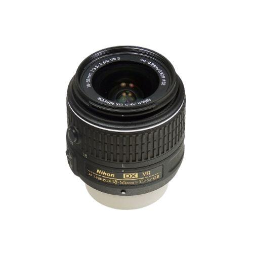 nikon-18-55mm-f-3-5-5-6g-vr-ii-af-s-dx-sh6138-1-47049-114