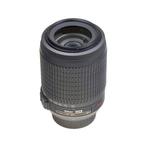 nikon-55-200mm-f-4-5-6-vr-sh6138-2-47050-998