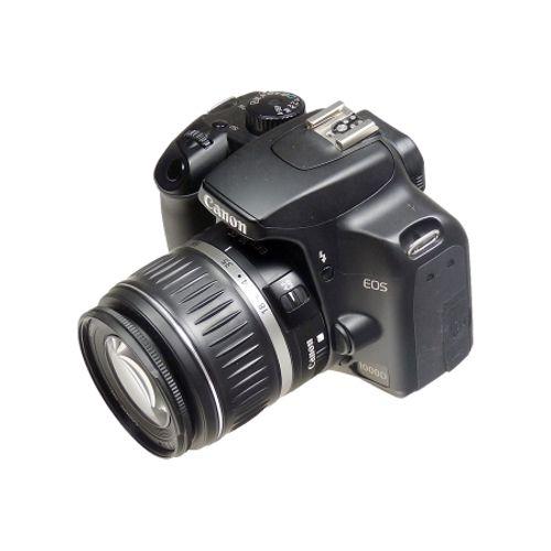 canon-1000d-18-55mm-f-3-5-5-6-ii-sh6139-47058-553