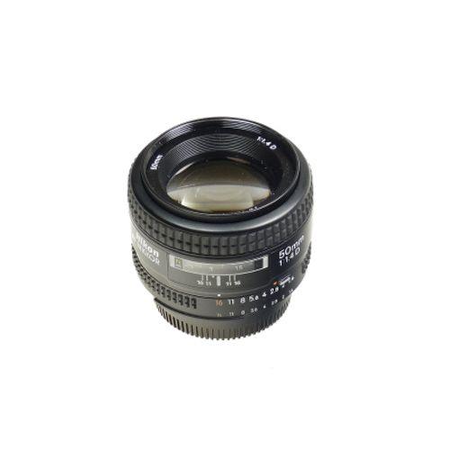 sh-nikon-50mm-f-1-4-af-d-sh-125023456-47065-226