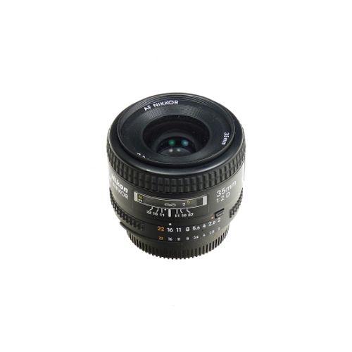 sh-nikon-35mm-f-2-af-d-sh125023457-47066-130