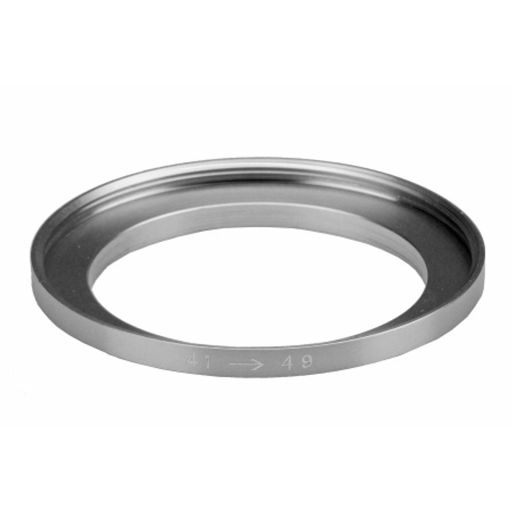 inel-reductie-step-up-metalic-de-la-41-49mm-11208