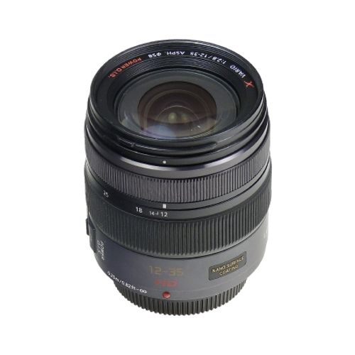 panasonic-lumix-g-x-vario-12-35mm-f2-8-asph-power-ois-sh6140-47067-146