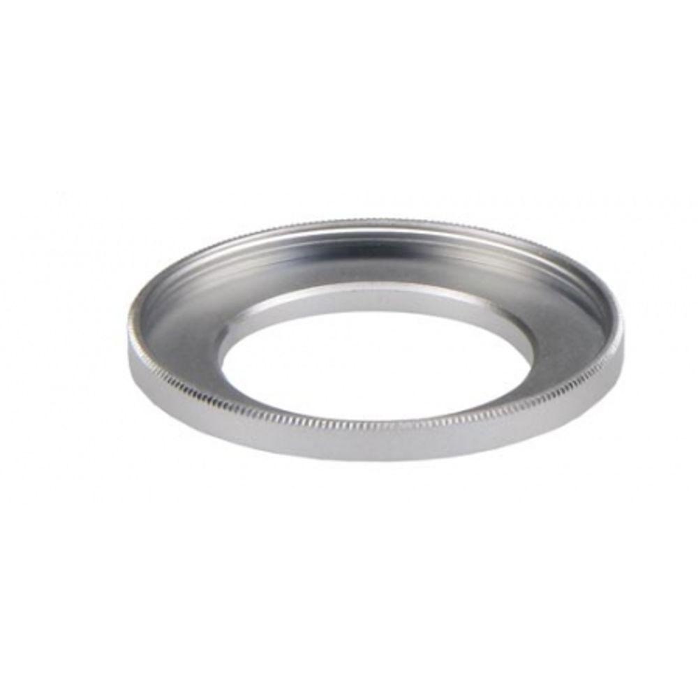 inel-reductie-step-up-metalic-de-la-30-5-37mm-11213