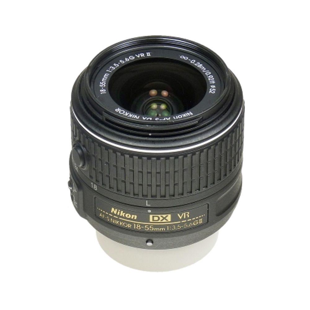 nikon-18-55mm-f-3-5-5-6g-vr-ii-af-s-dx-kit-hoya-52mm-sh6141-47069-110