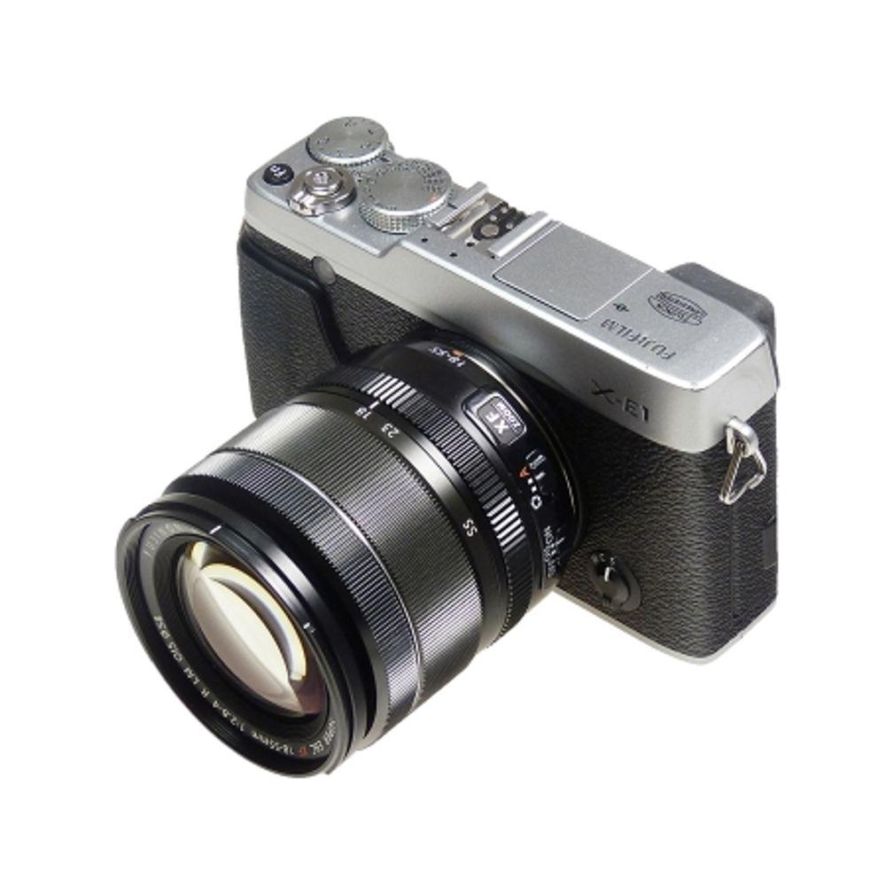 fuji-x-e1-kit-fujifilm-xf-18-55mm-f2-8-4-r-lm-ois-sh6142-47076-95