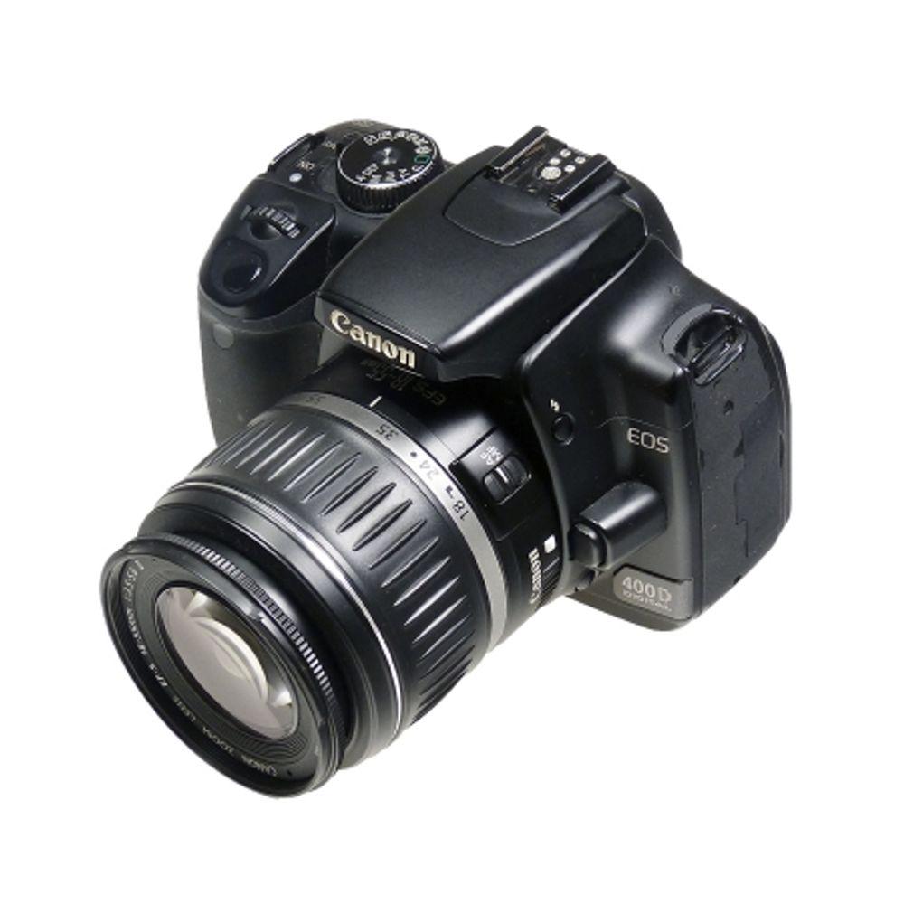 canon-400d-18-55mm-ii-sh6143-1-47134-67
