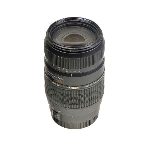 tamron-70-300mm-f-4-5-6-di-ld-macro-canon-sh6143-2-47135-11