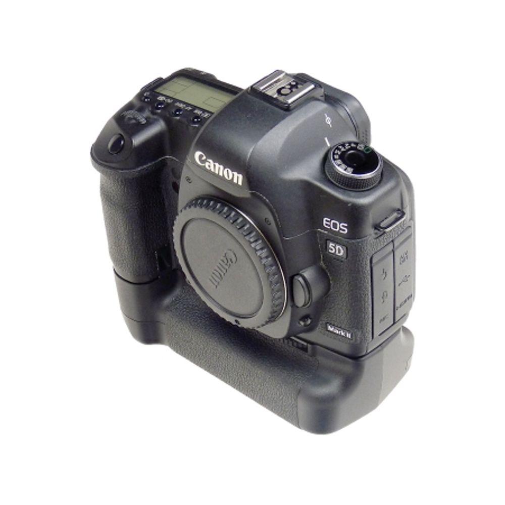 canon-5d-mark-ii-grip-canon-bg-e6-sh6146-47150-874