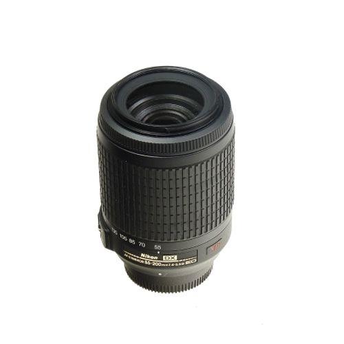 sh-nikon-55-200mm-f-4-5-6-vr-sn3202339-47155-668